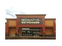 bed bath u0026 beyond tupelo ms bedding u0026 bath products cookware