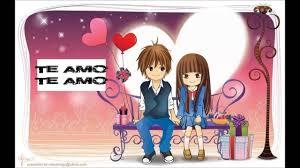 Te Amo Mi Princesa Rap Romantico Para Dedicar 2014 - â te amo â â rap romanticoâ canciã n para dedicado a mi novia