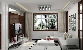 inspirational concept deco wallpaper engrossing decor galore