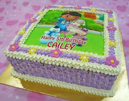 doc mcstuffins cake corrie cakes doc mcstuffins party