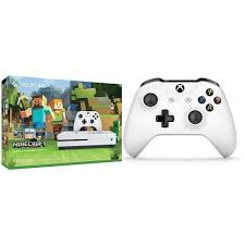 target xbox one s bundle black friday best 25 xbox one bundle deals ideas on pinterest xbox one