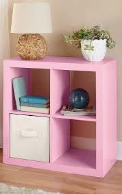 better homes decor 69 best kids u0027 furniture u0026 decor images on pinterest bedroom