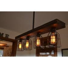 kitchen island lighting fixtures kitchen island lighting you ll wayfair