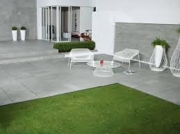 outdoor patio tiles easy target patio furniture for backyard patio