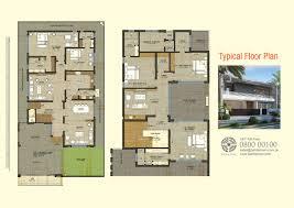 taj mahal garden layout bahria paradise karachi bahria town your lifestyle destination