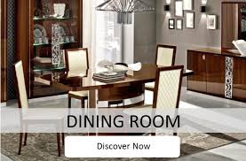 kitchen furniture stores in nj modern contemporary furniture store paramus nj paramus mega