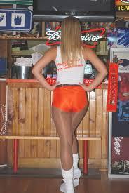winghouse who wears short shorts u2013 wannabeher
