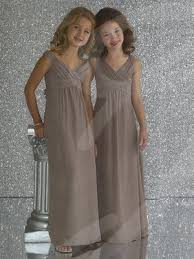 17 best junior bridesmaid dresses images on pinterest junior