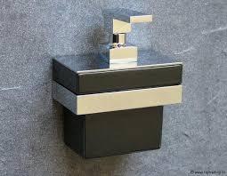 design seifenspender design bad accessoires seifenspender schalen tap trading