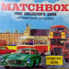matchbox honda matchbox club thematchboxclub twitter