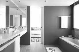 black and white bathroom decor ideas bathroom tile designs black and white caruba info