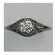 1512 best antique engagement rings images on pinterest antique