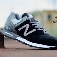 Harga Sepatu New Balance Original Murah jual sepatu new balance original jual sepatu new balance