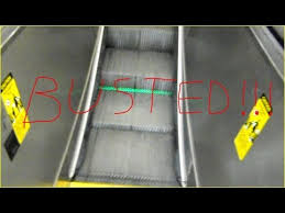 ross park mall black friday hours busted for filming on an escalator at sears in ross park mall