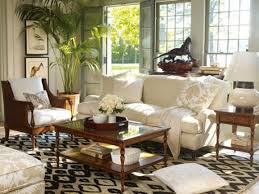 living room colonial style living room ideas home interior
