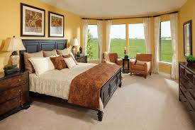 Beautiful Master Bedrooms by 24 Stylish Master Bedrooms With Carpet Page 3 Of 5