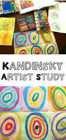 694 best art projects for kids images on pinterest activities