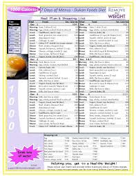 best 25 mediterranean diet menu plan ideas on pinterest