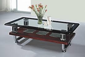 Center Table For Living Room Center Table Design For Living Room Furniture Ideas