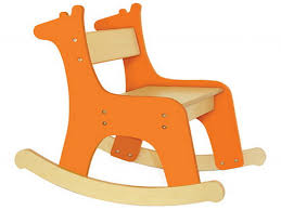 Kid Rocking Chair Q Kids Rocking Chairs Indianapolis Kid Uncategorized Chair Design