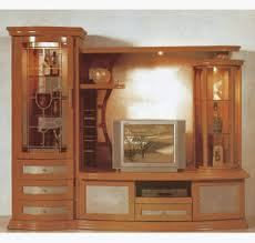 Showcase Designs For Living Room With Lcd India Market Living - Showcase designs for living room