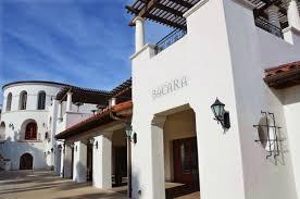updated review on the bacara resort santa barbara u2013 no ordinary