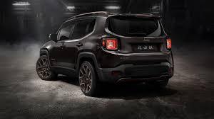 new jeep renegade concept jeep wrangler sundancer and renegade zi you xia concepts 2 images