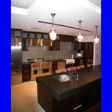 best kitchen design software marceladick com