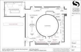 floor plans florida floor plans and 3 d model anthony lualdi design