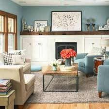 15 comfortable family rooms casual family rooms decorating and spaces