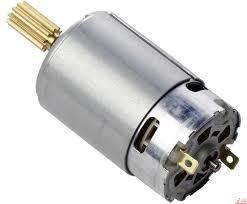 magnetek universal electric motor wiring diagram wiring diagram