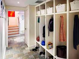 best mudroom storage design ideas u2014 indoor outdoor homes