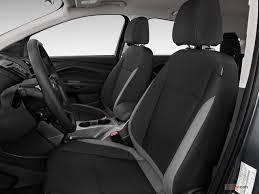 2008 ford escape seat covers 2013 ford escape performance u s report