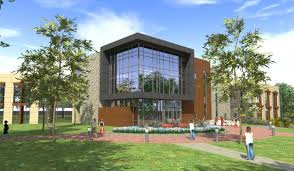 home rosemont college