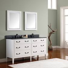 Home Design Outlet Center Where Can I Find The Largest Selection Of Solid Wood Vanities Blog
