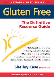 gluten free frontcover rgb jpg
