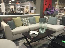 Nfm Design Gallery by Nebraska Furniture Mart Kansas City Sofas Okaycreations Net