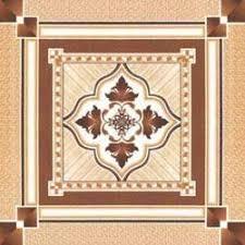 santro ceramics morvi manufacturer of floor tiles and digital