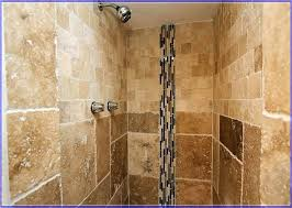 great bathroom shower tile ideas and trends u2013 builder supply outlet