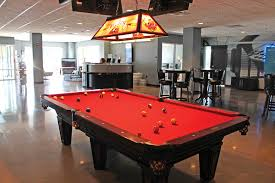 Simple Pool House Custom Game Tables Custommade Com Modern Pool Table Loversiq