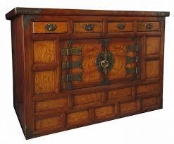 brass key secretary desk korean furniture from the zentner collection of antique asian art