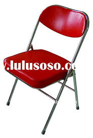 Chairs For Sale Metal Folding Chairs For Sale Image 1dove Grey Metal Folding