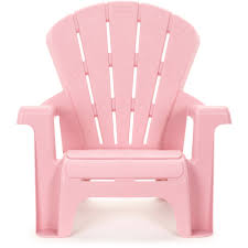 What Are Adirondack Chairs Adirondack Chairs Walmart Com