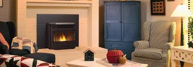 pellet inserts regency fireplace products
