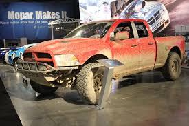 Ford Raptor Zombie Apocalypse - 4 4