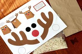christmas paper craft ideas for adults ne wall