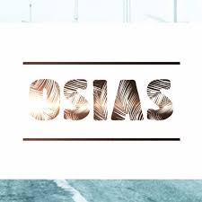 download mp3 song faded alan walker alan walker faded osias trap remix by osias free download on