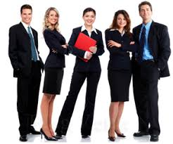 women interview dress code archives blog vertex