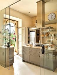 idea for kitchen kitchen ideas images how to decorate your own kitchen home with
