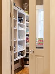 Kitchen Cabinet Cost Estimator Kitchen New Kitchen Designs Kitchen Remodel Cost Estimator